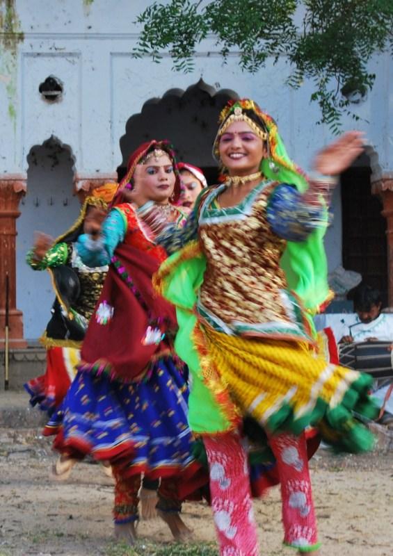 Dussehra Intia