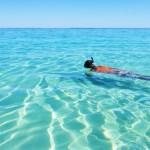Lansi-Australia | Exmouth