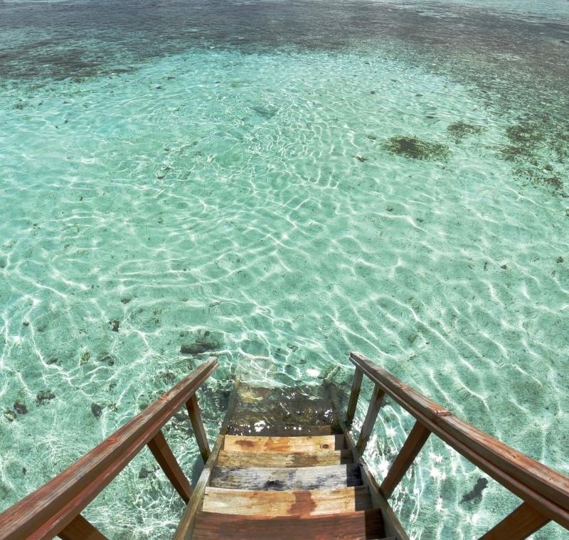 haamatka malediivit