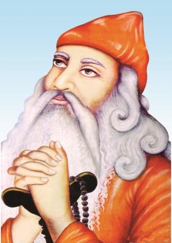 guru-jamdeshwar-ji-1 (566x800)