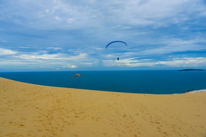 Rainbow Beach, Australia