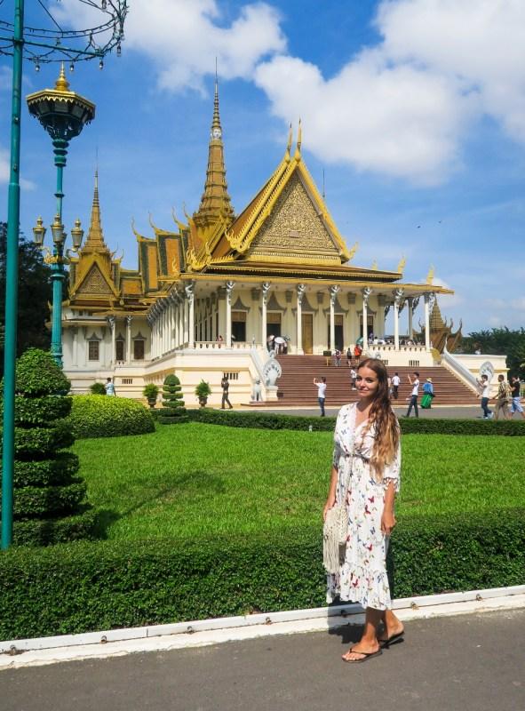 Vinkit Kambodzaan