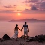 Kreikan saarihyppely