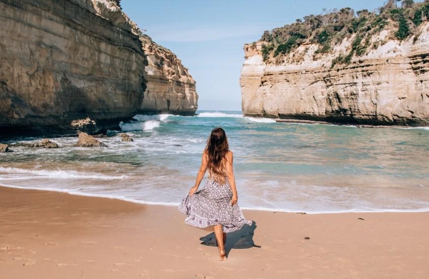 Paluu Australiaan – Missä mennään, miten menee?