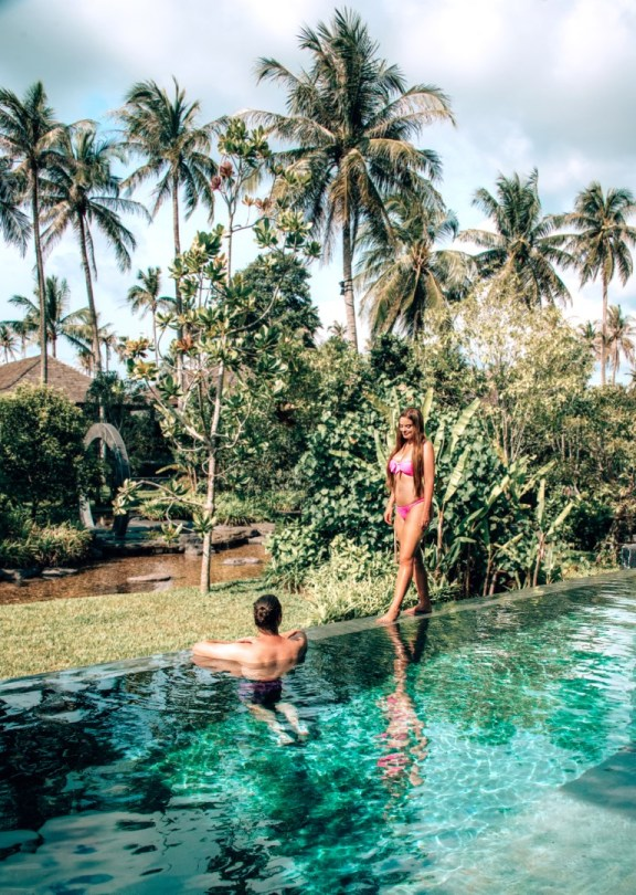 Phuket hotelli | Baba Beach Club