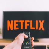 Parhaat Netflix sarjat
