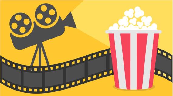 Parhaat australialaiset elokuvat