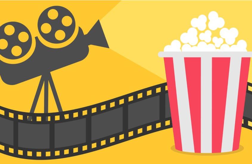 22 x Parhaat australialaiset elokuvat – Katso ainakin nämä