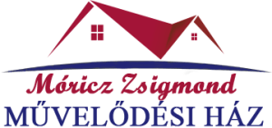 muvhaz-logo