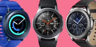 New Watches Trends - For men - image  on https://muvison.com