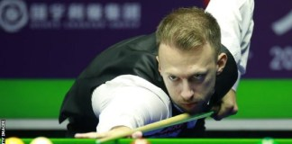 Judd Trump to play Mark Selby in International Championship semi-finals in China - image  on https://muvison.com