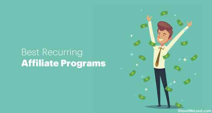 How to make money with Affiliate Marketing 4
