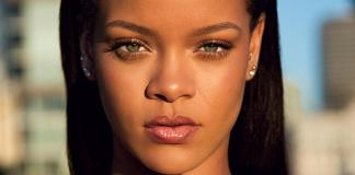 Rihanna, Beauty