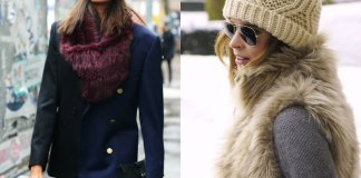 Mistake Uncovered on Winter Fashion and How to Avoid It - изображение  на https://muvison.com