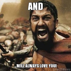 meme-2352-and---will-always-love-you!