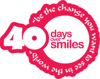 40-40-logo-x2