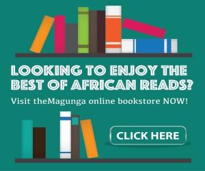 magunga-bookstore