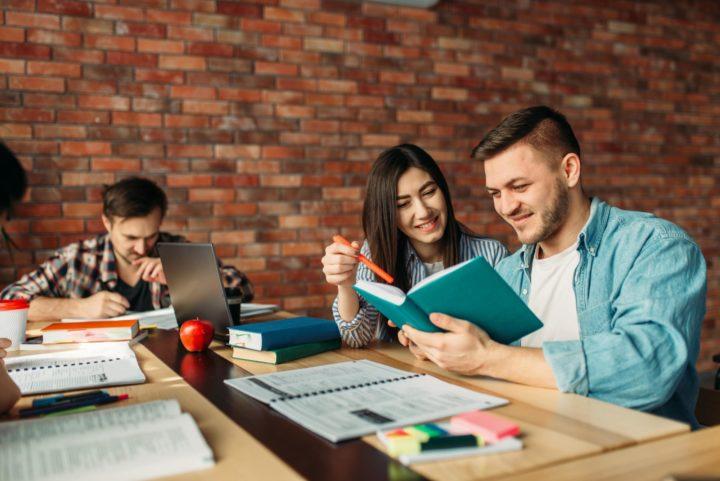 الجامعات التركية الحكومية التي تدرس بالانجليزية