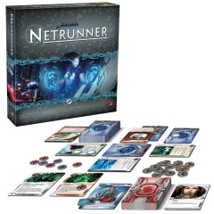 android_netrunner_card_game_5_