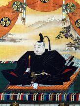 tokugawaportrait