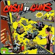 CashnGuns