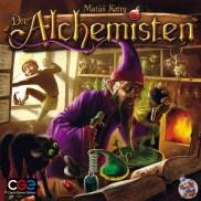 skalchemisten1