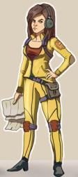 forbidden_desert_characters_by_gamefan84-d5xw44o