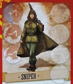 VC_sniper2