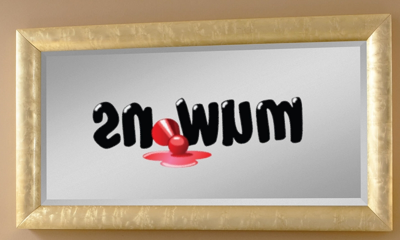 Vor-Essen Rückschau: Die MUWINS waren schneller...