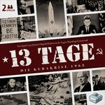 13Tage-Cover