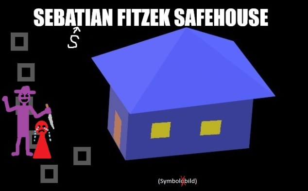 safehouse274