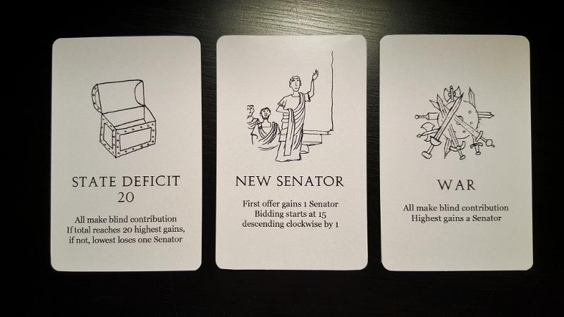 senators_04