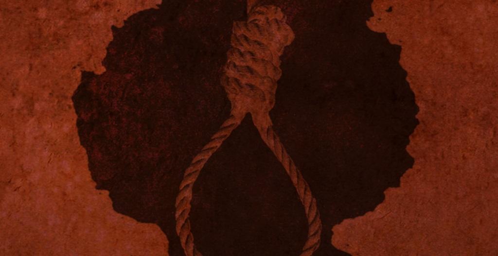 Hochverrat! - Der Prozess gegen Louis Riel: 6 zornige Männer!