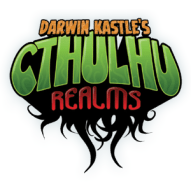 cthulhu-realms-logo.png