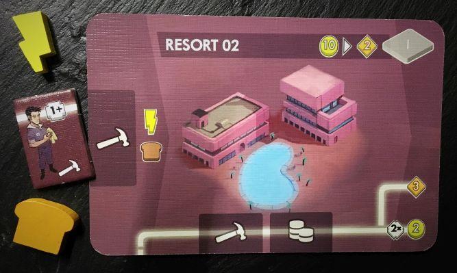 criis_resortbase