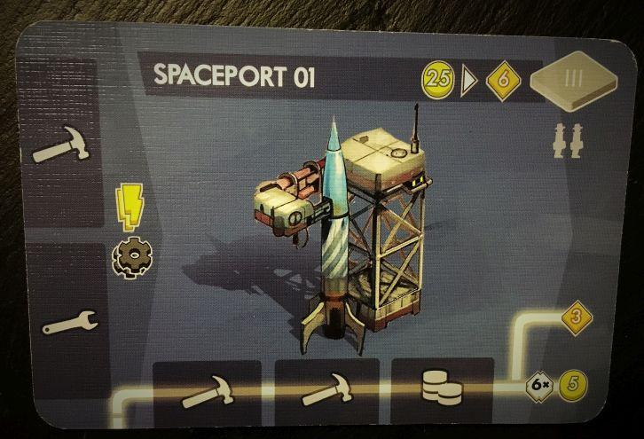 crisis_spaceport