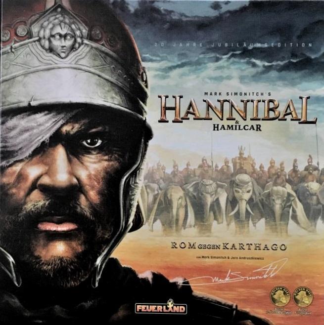 hannibal box