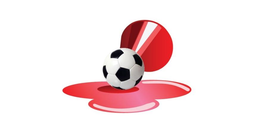 Das grosse Muwins Fussball-WM-Tippspiel