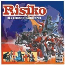 risiko_classic