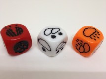 Robinson-Crusoe-Weather-Dice