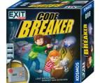 kosmos-exit-kids-code-breaker-69792