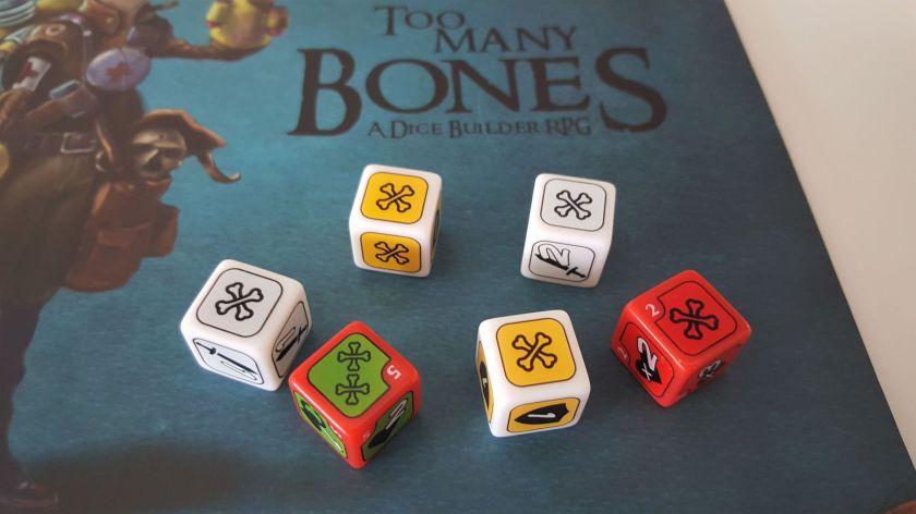 toomanybones10.jpg