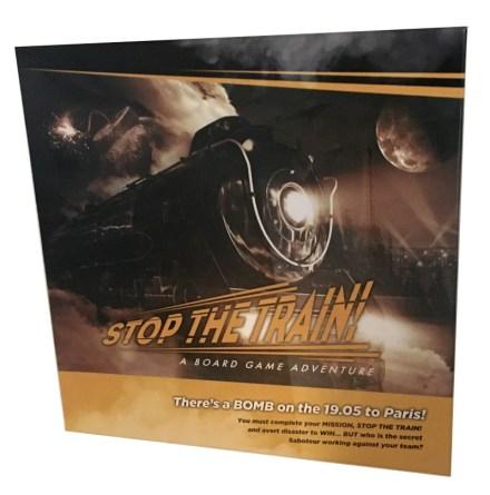 box stopthetrain