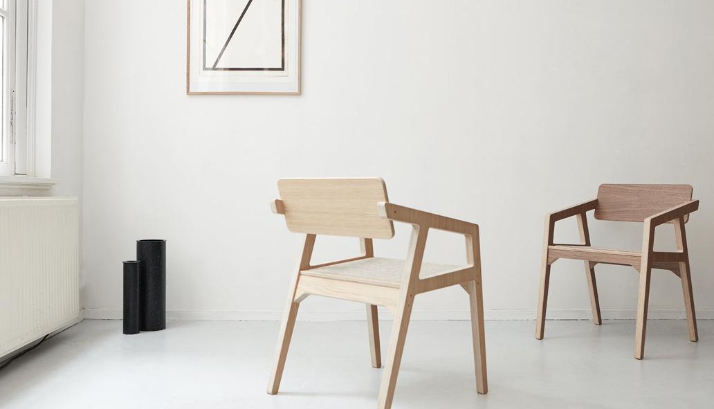 Mokko_is_an_Amsterdam_based_design-chair