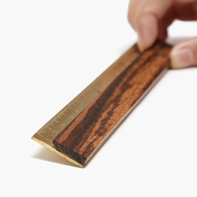 ey-product-wooden-ruler-with-brass-zebrawood-closeup