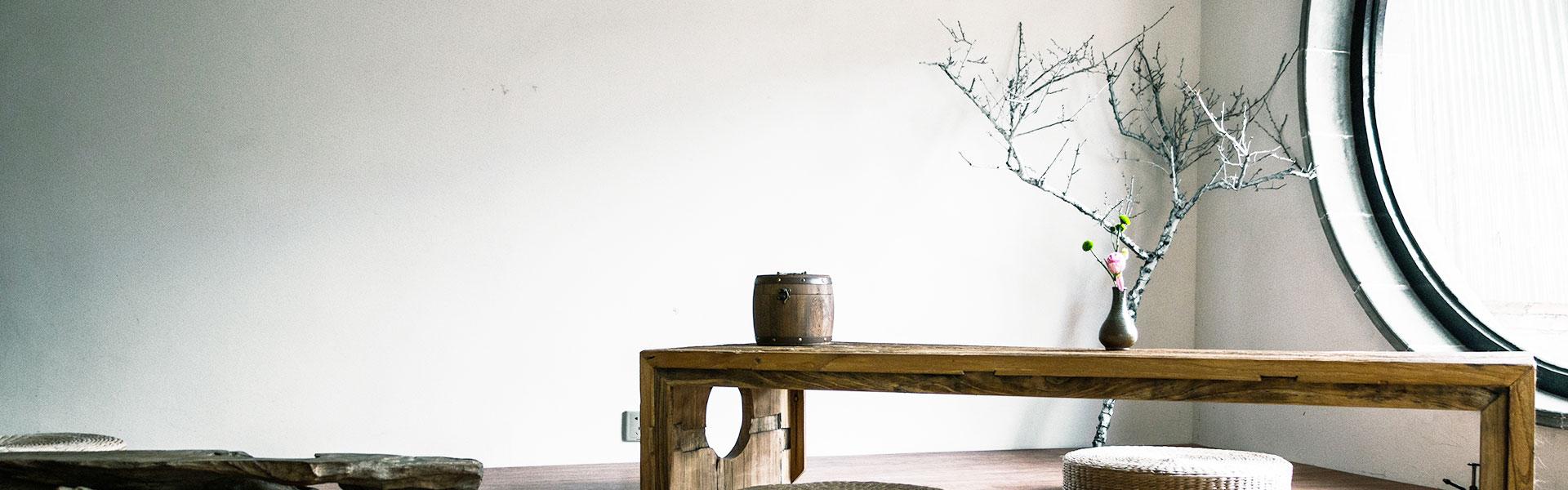 apple-as-wood-lover