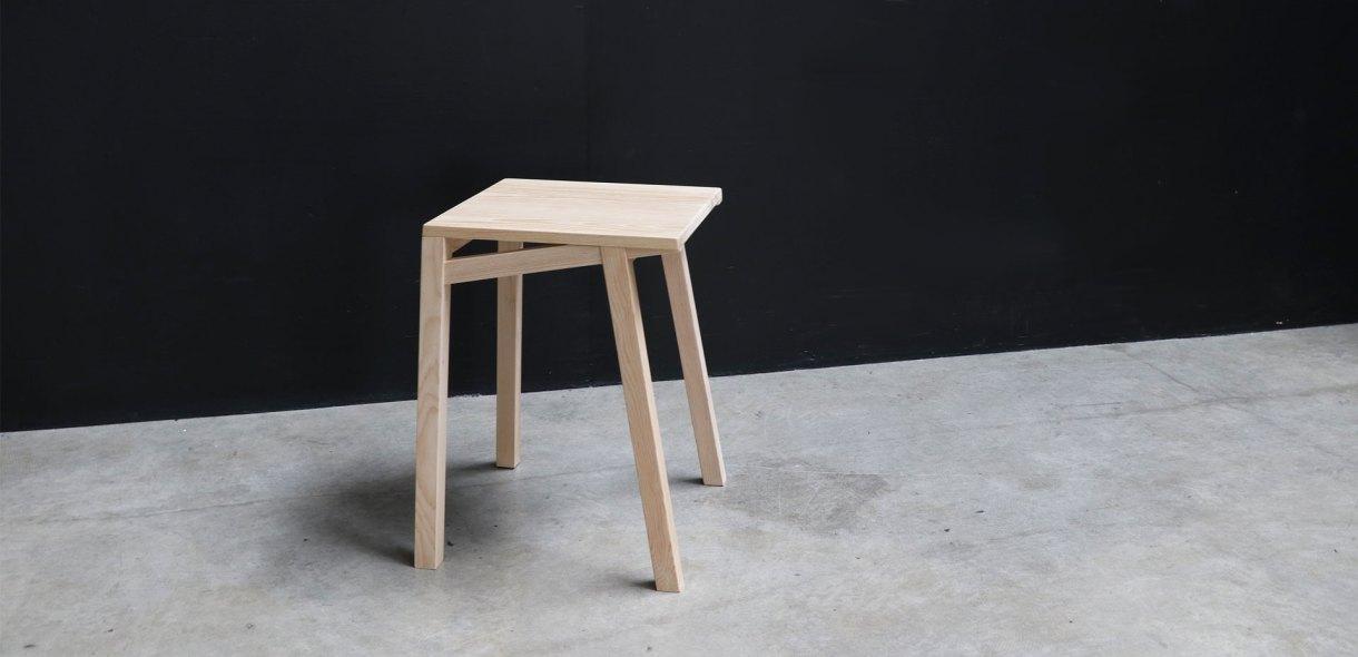 minimal-design-studio-stool-lithe-perfect-stool