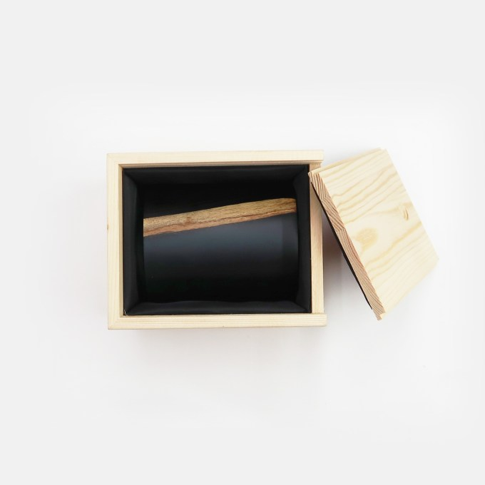 ink-wash-resin-wooden-pen-holder-with-pen-box