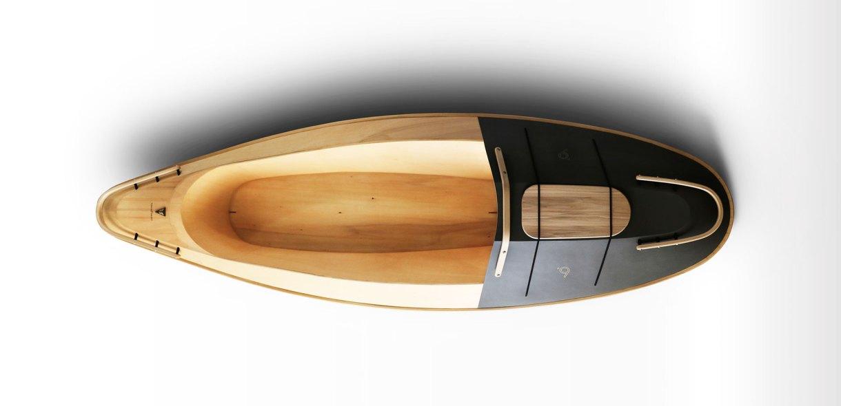 proejct-9-kayak-side
