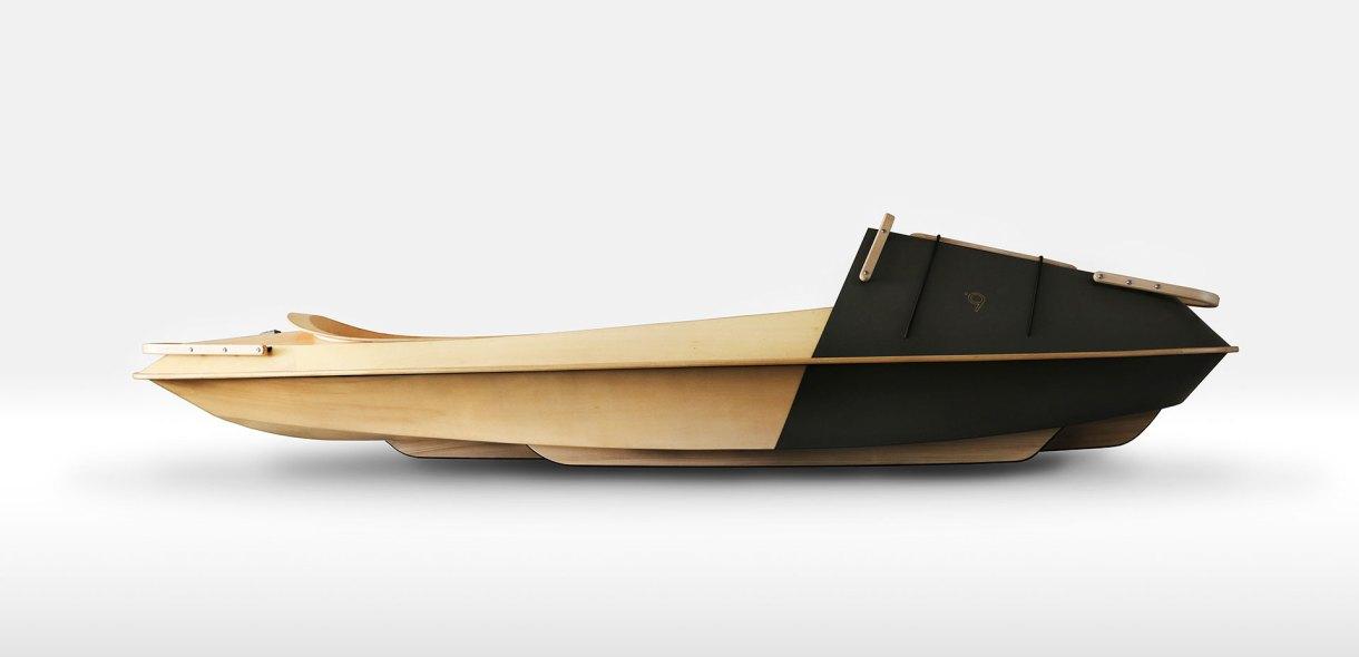 proejct-9-kayak-sideview
